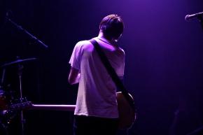 Interview – TheMen